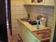 Apartamenty Gasthouse Aljmaš