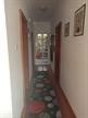 Apartamente Nevjestić (Cicibela)