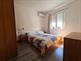 Apartamente Magaš