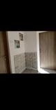 Apartmani App Vito