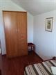 Apartamente Jadrija I