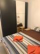 Apartmaji Mimi, Nečujam, Šolta