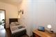 Apartmány Iva Krimeja