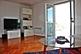 Apartments Porto