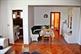 Apartmani Porto Terrace Apartment