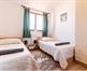 Apartmaji Vita