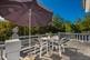 Appartamenti Villa Manta Crikvenica 2x apartman na 900m2