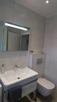 Apartmány Susanne Dubrovnik