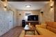 Apartmani Villa Stone House Pridraga