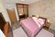 Apartmány Villa Stone House Pridraga