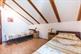 Apartmani Kiwi