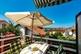Apartmány Kiwi