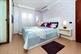 Apartments VILLA DEA