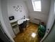 Lägenheter Dream Day Holiday House