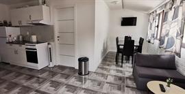 Apartamente Kućica za odmor Marijan