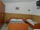 Apartmani Matko