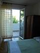 Apartmani Senje