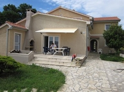 Apartments Villa Gojanovic