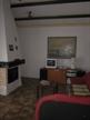 Apartmani Villa Gojanovic