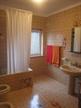 Appartamenti Villa Gojanovic