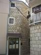 Apartmani Aci marine Kastela