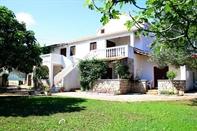 Apartamenty Villa Vesna