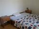 Appartamenti Vir