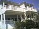 Apartmani Villa Ruža