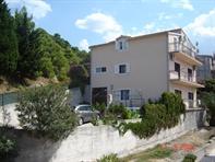 Apartments Mini-Fini