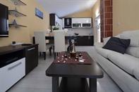 Apartments Markovi�