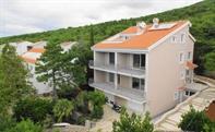 Apartments Robi�