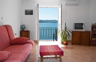 Apartm�ny Stella - Sea view