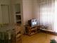 Apartmány Jasminka