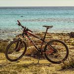 Biciklizam na Jadranu