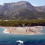 Otok Brač – 10 najljepših plaža