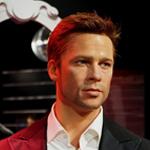 Brad Pitt fasciniran Lijepom našom: