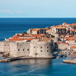 Dubrovnik – što posjetiti i vidjeti: 10 najvećih turističkih atrakcija!
