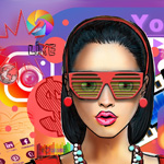 10 najpopularnijih Instagram lokacija u Hrvatskoj