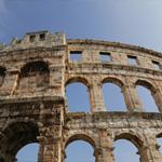 Turističke atrakcije Istre – evo što posjetiti i vidjeti