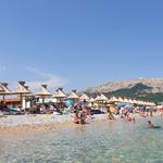 Otok Krk – 15 najljepših plaža