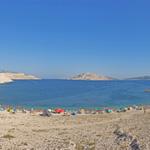 Otok Pag – 10 najljepših i najpoznatijih plaža