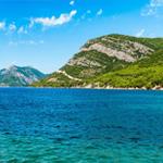 Poluotok Pelješac – 10 najljepših plaža za kupanje