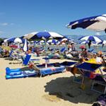12 Najljepših plaža na otoku Rabu