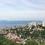 Rijeka – 10 najvećih turističkih atrakcija!