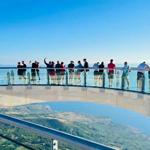 Skywalk – top destinacija za sve pustolove