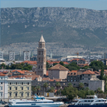 Split – što posjetiti i vidjeti: Najveće turističke atrakcije i znamenitosti