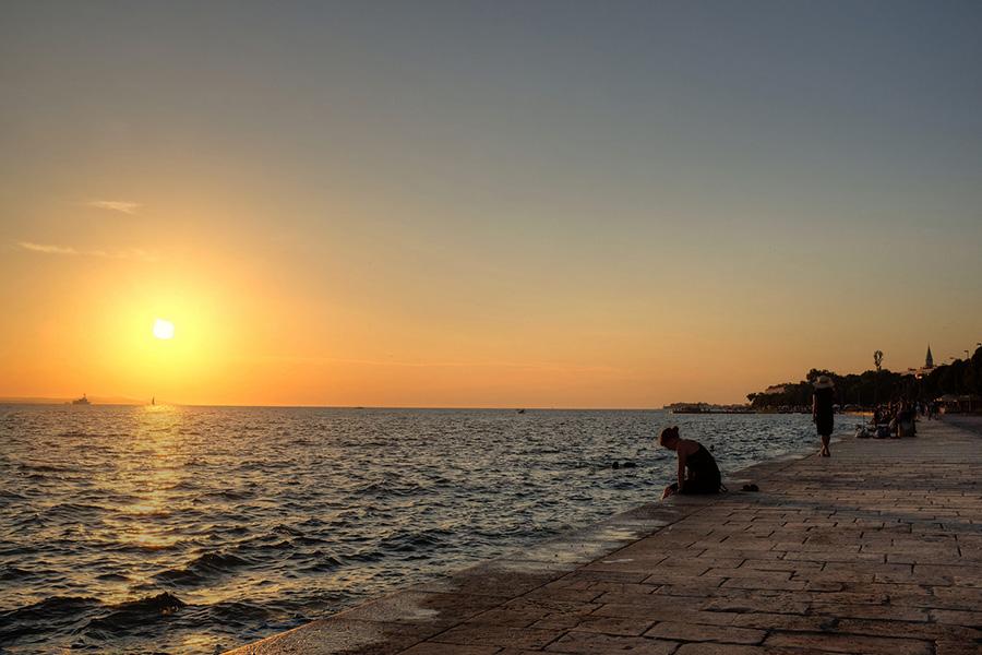 20 razloga zašto posjetiti Hrvatsku