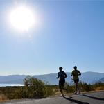 Zdravstveni turizam u Hrvatskoj